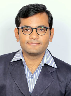 Arpan Shah